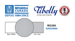 Mitjavila Canada - Tibelly - Site Web 5.5x3-81