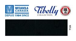 Mitjavila Canada - Tibelly - Site Web 5.5x3-16