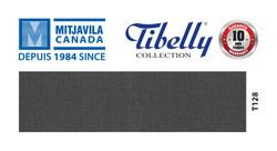 Mitjavila Canada - Tibelly - Site Web 5.5x3-18