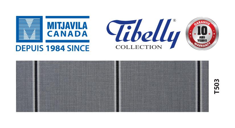 Mitjavila Canada - Tibelly - Site Web 5.5x3-71