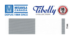 Mitjavila Canada - Tibelly - Site Web 5.5x3-34