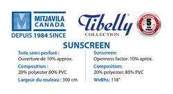 Mitjavila Canada - Tibelly - Site Web 5.5x3-78