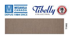 Mitjavila Canada - Tibelly - Site Web 5.5x3-26