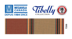 Mitjavila Canada - Tibelly - Site Web 5.5x3-36