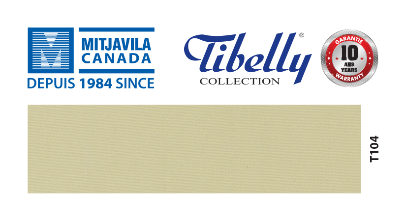 Mitjavila Canada - Tibelly - Site Web 5.5x3-4