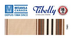 Mitjavila Canada - Tibelly - Site Web 5.5x3-48