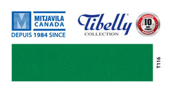 Mitjavila Canada - Tibelly - Site Web 5.5x3-8