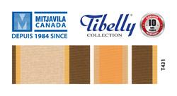 Mitjavila Canada - Tibelly - Site Web 5.5x3-46