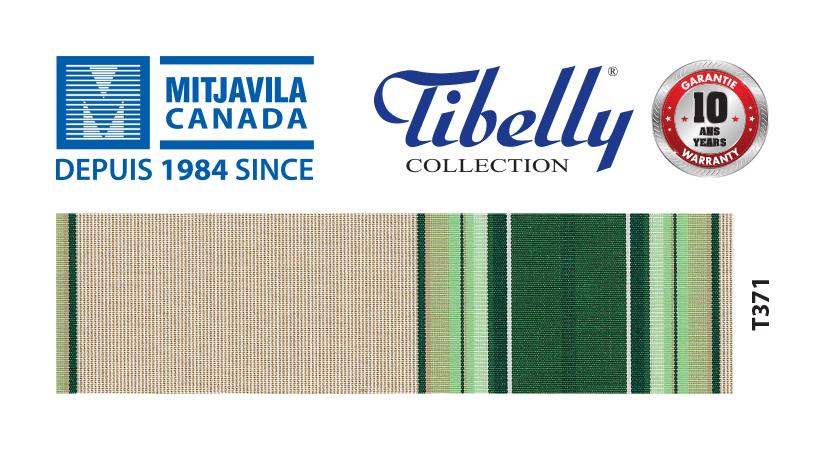 Mitjavila Canada - Tibelly - Site Web 5.5x3-55