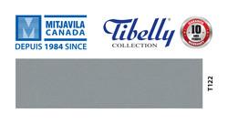 Mitjavila Canada - Tibelly - Site Web 5.5x3-13