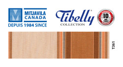 Mitjavila Canada - Tibelly - Site Web 5.5x3-47