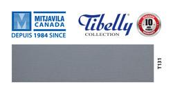 Mitjavila Canada - Tibelly - Site Web 5.5x3-21