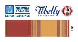 Mitjavila Canada - Tibelly - Site Web 5.5x3-43
