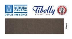 Mitjavila Canada - Tibelly - Site Web 5.5x3-27