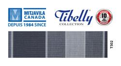 Mitjavila Canada - Tibelly - Site Web 5.5x3-70