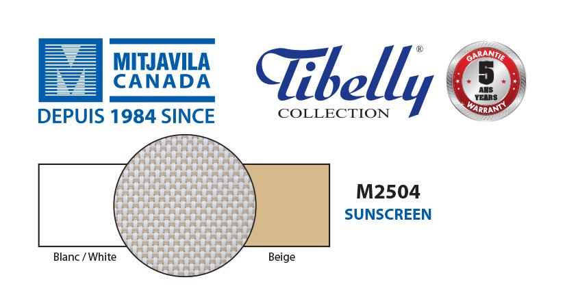 Mitjavila Canada - Tibelly - Site Web 5.5x3-79