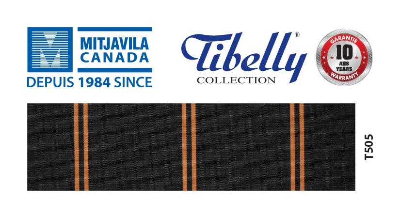 Mitjavila Canada - Tibelly - Site Web 5.5x3-73