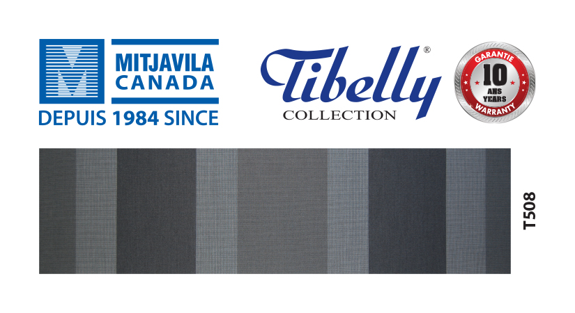 Mitjavila Canada - Tibelly - Site Web 5.5x3-76
