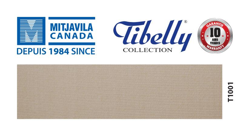 Mitjavila Canada - Tibelly - Site Web 5.5x3-25