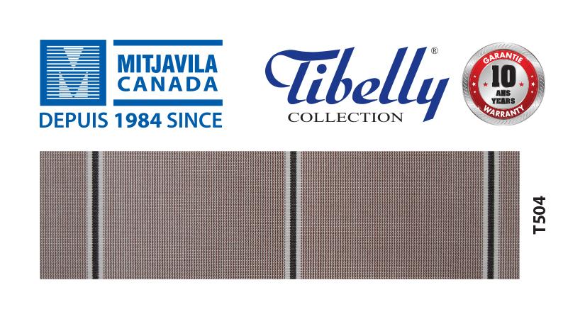 Mitjavila Canada - Tibelly - Site Web 5.5x3-72