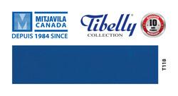 Mitjavila Canada - Tibelly - Site Web 5.5x3-10