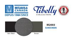 Mitjavila Canada - Tibelly - Site Web 5.5x3-82