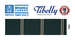 Mitjavila Canada - Tibelly - Site Web 5.5x3-74