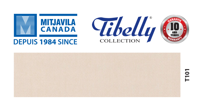 Mitjavila Canada - Tibelly - Site Web 5.5x3-2