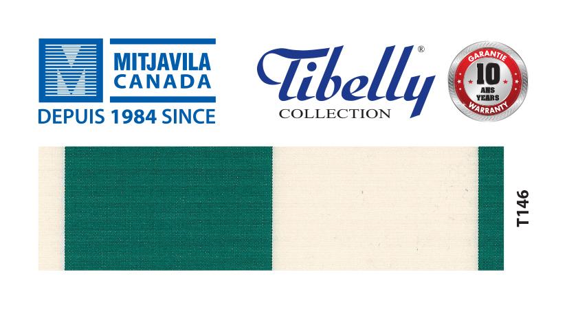 Mitjavila Canada - Tibelly - Site Web 5.5x3-35