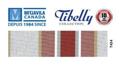 Mitjavila Canada - Tibelly - Site Web 5.5x3-44