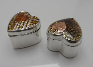 aubuchon-bonnie-enamel-silver-boxes_orig