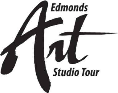 EAST_Logo_2019.png