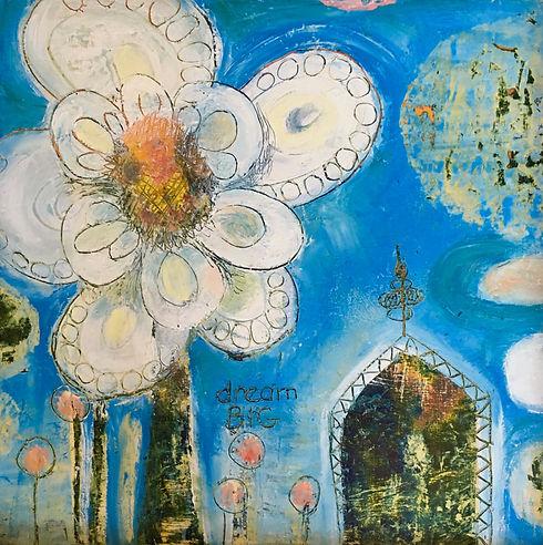 hanson-lynn-cloud-flowers-2-jpg_orig.jpg