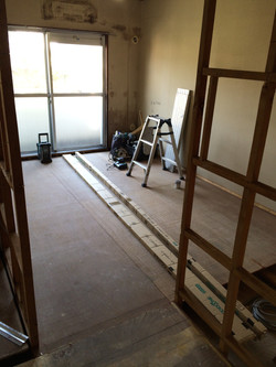 和室から洋室.jpg