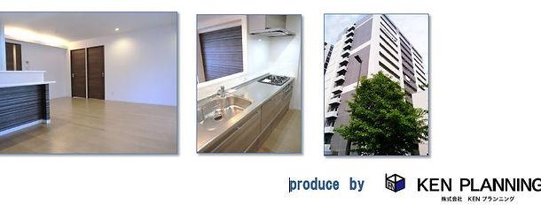 コアM7階.JPG