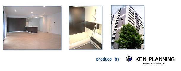 コアM3階.JPG