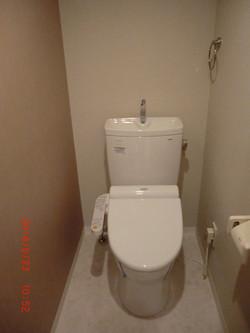 新規トイレ.JPG