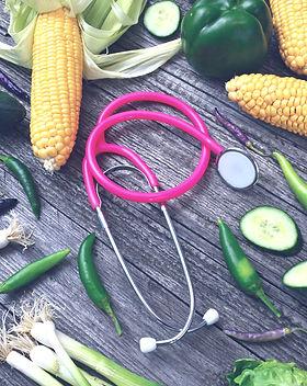 vegetables-3541913_1920_edited.jpg