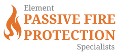 Element-PFP-Specialists-Logo_final_low-r