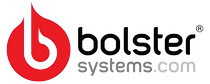 bolster_logo_edited.png