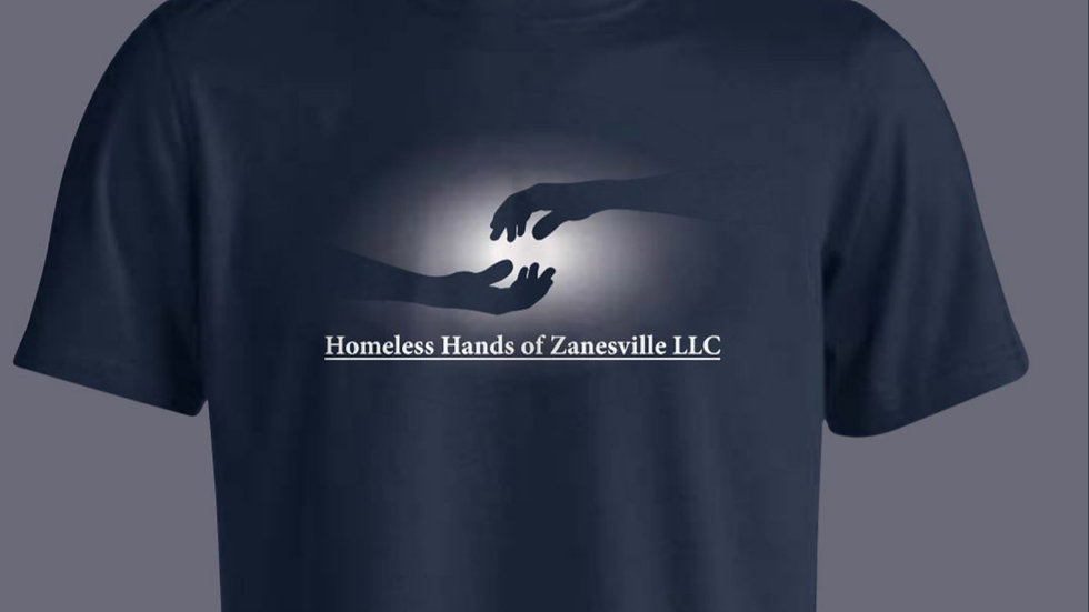 HHOZ T-shirt