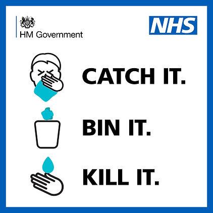 catch it bin it image.jpg