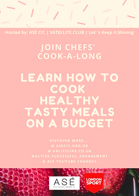 ASE Chef's Cook-Along eflyer.png