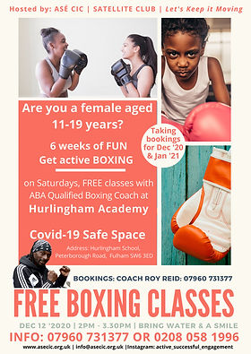 Girls Boxing Classes e-Flyer 100dpi.jpg