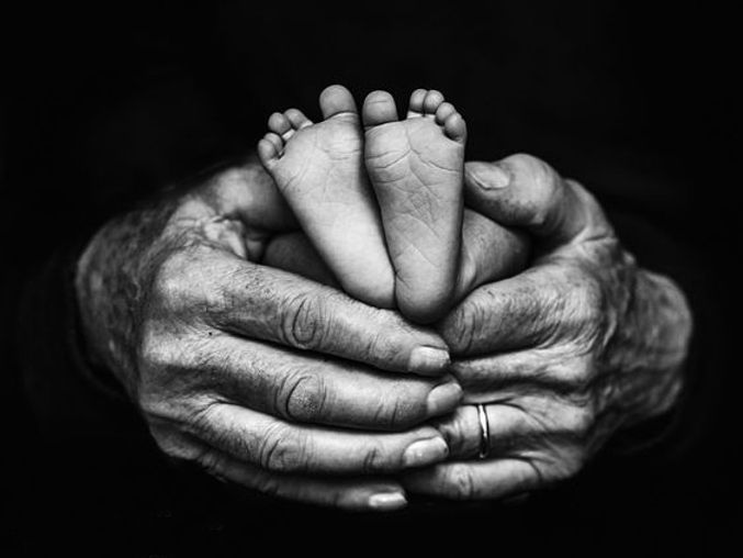 Blacknwhite hands website home page.jpg