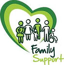 Family Support logo (2020_06_12 14_32_43