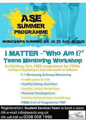 Teen summer programme flyer Aug2019.jpg