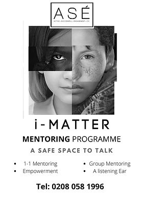 i-MATTER T&R Flyer with Text.jpg