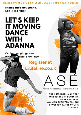 Dance with Adanna e-Flyer.jpg