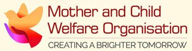 Motherandchild welfare.jpg